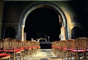 salle_byzantine