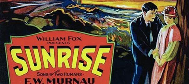 sunrise-f-w-murnau-silent-movie-theater-theatre-cinefamily-beck-brian-lebarton-hansen-score-los-angeles